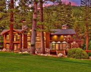 565 Country Club  Drive, Incline Village image