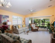 7847 Ionio Ct, Naples image
