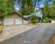 3115 28th Avenue NW, Olympia image