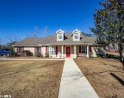 15451 County Road 54, Loxley image