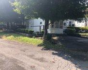 4229 Parkway Lot #073, Gatlinburg image
