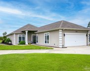 1222 Willowood Ln, Gulf Breeze image