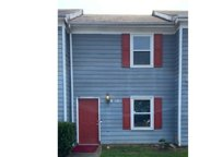 2649 Evans Mill Dr, Lithonia image