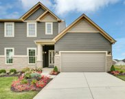 3034 Leesburg  Place, Imperial image