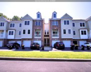 12203 Admirals Walk Dr, Cohoes image