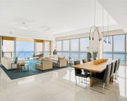17749 Collins Ave Unit #3202, Sunny Isles Beach image