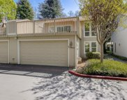 7957  La Riviera Drive, Sacramento image