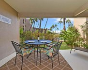 3823 Lower Honoapiilani Unit 101, Lahaina image