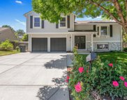 10321 Newcombe Street, Westminster image