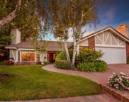 5701 Middle Crest Drive, Agoura Hills image