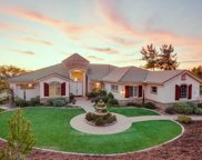 15513 Canyon View Way, Poway image