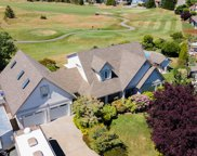 625 Lowry's  Rd, Parksville image