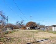 101 Mckinley Street, Garland image