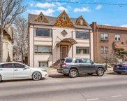 1030 Washington Street, Denver image
