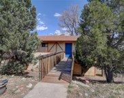 1219 N Chestnut Street Unit 1221, Colorado Springs image