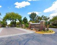 9829 Ridge Rock Court, Las Vegas image