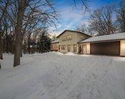 4015 Wildwood Drive NE, Ham Lake image