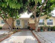 11692     Magnolia Street, Garden Grove image