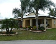 6600 Lila Court, Fort Pierce image