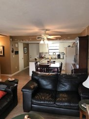 1500 Ocean Bay Dr Drive Unit #H-12, Key Largo image