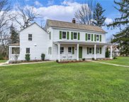 937 Post  Road, Scarsdale image