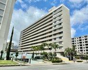 1134 Kinau Street Unit 901, Honolulu image