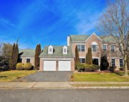 140 Plumstead Drive, Freehold image