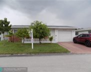 1625 NW 68th Ter, Margate image
