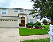 13409 Teaberry Lane, Spring Hill image