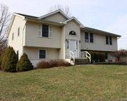 239 Mountain View  Avenue, Newburgh image