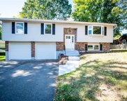 372 Evergreen  Avenue, Hamden image