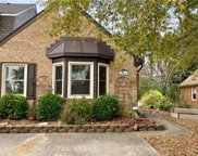 424 San Roman Drive, South Chesapeake image