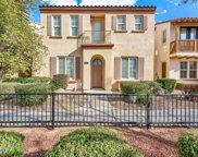 2949 N 48th Street, Phoenix image