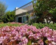 33     Cresta Verde Drive, Rolling Hills Estates image
