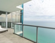 17121 Collins Ave Unit #4101, Sunny Isles Beach image