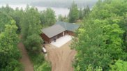 45524 N Star Lake Road, Marcell image