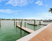 2800 Gulf Shore Blvd N Unit 105, Naples image