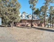 260 Sun Valley Road, Alto image