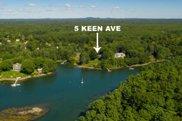 5 Keen Avenue, Kittery image