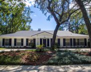 114 Elderberry Lane, Longwood image