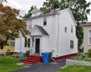 38 Homestead  Avenue, Hamden image