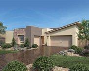 9193 Wild Skies Ct Unit Homesite 141, Reno image