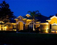 10145 Airy Oaks Court, Weeki Wachee image
