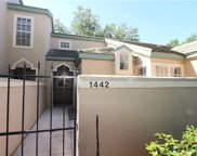 1442 Farrindon Circle Unit 1442, Lake Mary image