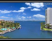 200 Quay Commons Unit 501, Sarasota image