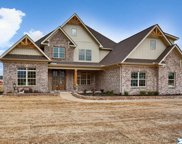 7006 High Park Trace, Gurley image