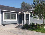 3946   N Studebaker Road, Long Beach image