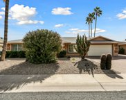 12509 W Flagstone Drive, Sun City West image