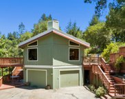 660 Granite Creek Rd, Santa Cruz image