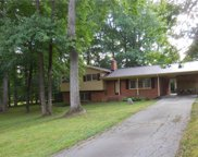503 Carlann Valley Road, McLeansville image
